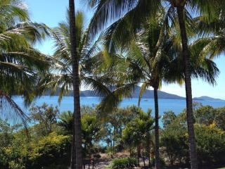 Hibiscus 108 - Hamilton Island vacation rentals