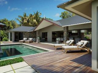 Villa Cascavelle B9 - Mauritius vacation rentals