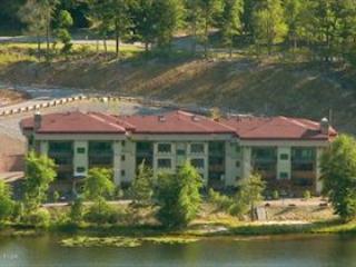 * 107932 - Image 1 - Lake Harmony - rentals