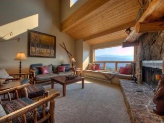 Beaverhead 1422 - Big Sky vacation rentals