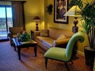Wyndham Bonnet Creek at Lake Buena Vista - Lake Buena Vista vacation rentals