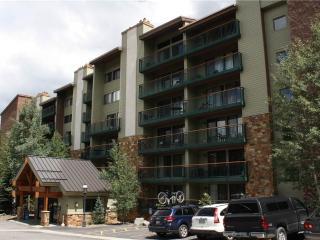 Trails End 509 - Breckenridge vacation rentals