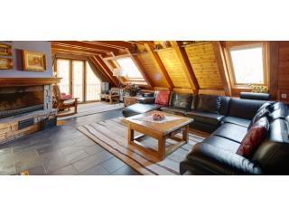 Dúplex Humerau | Great space on Vielha center - Baqueira Beret vacation rentals