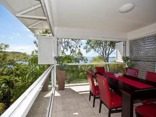 Oasis 2 - Airlie Beach vacation rentals