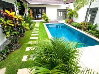 Villa Asa - Seminyak vacation rentals