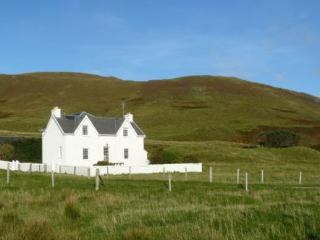 Grigadale - Isle of Mull vacation rentals