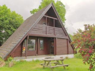The Saltings - Isle of Mull vacation rentals