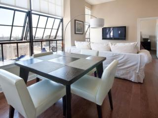 Sunrise View IN THE CITY + walk convention center - Greater Philadelphia Area vacation rentals