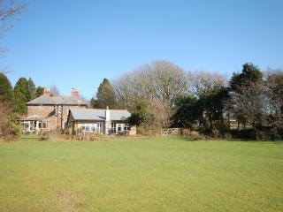 LYDLO - Lifton vacation rentals