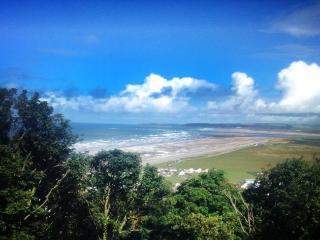 OSALT - Westward Ho vacation rentals
