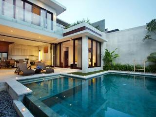 Villa Portsea - 2 Bedroom Villa in Seminyak - Seminyak vacation rentals