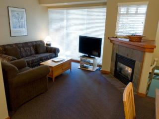 Sunpath 28 a 2 bdrm pet-friendly condo in Whistler - Whistler vacation rentals
