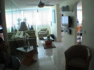 Magnificient 2 Bedroom /2 Bath In Condado, PR - San Juan vacation rentals