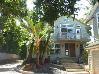 Spreckelsville Paia Vacation Home near Baby Beach - Paia vacation rentals