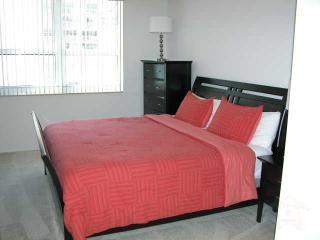 Luxurious Ocean Front at 2080 in Hallandale - Hallandale vacation rentals