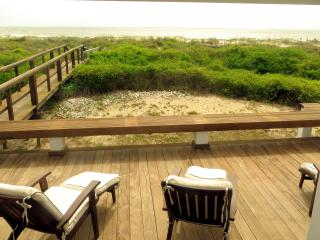 4 Island Paradise - prices listed may not be accurate - Tybee Island vacation rentals