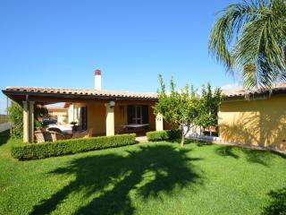 Casa alle Dune - Ragusa vacation rentals