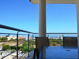 PPVA209 Poppy - Famagusta vacation rentals