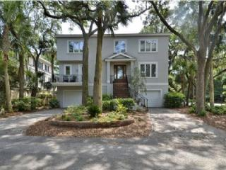 14 Heron Street - Forest Beach vacation rentals