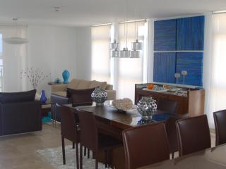 BEST PRICE! New! Big condo 19 on Aruba Eagle Beach - Palm/Eagle Beach vacation rentals