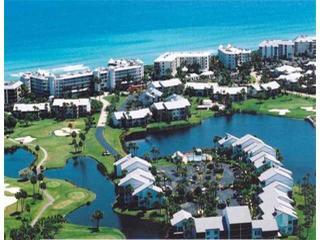 2 BR Condo Hutchinson Isld/Indian River Plantation - Stuart vacation rentals
