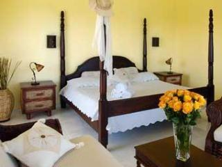 Junior Suite, Lifestyles resort, Other sizes avail - Puerto Plata vacation rentals