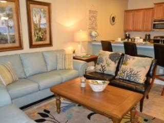 Lynn's Disney Retreat - Image 1 - Kissimmee - rentals
