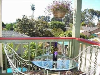 Island View Nest- Less than 5 min walk to beach access! - Santa Barbara vacation rentals