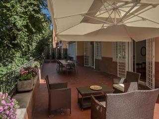 Piramide - Rome vacation rentals