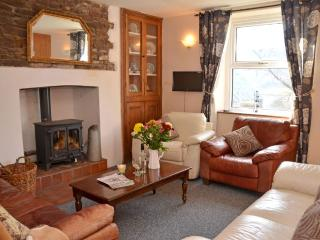 MAWRN - Brecon Beacons National Park vacation rentals