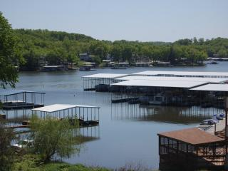 Summer Lake Home Sleeps 20 - Lake Ozark vacation rentals