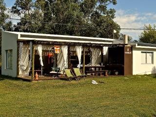 House near beach in Jose Ignacio, Punta del Este - Jose Ignacio vacation rentals