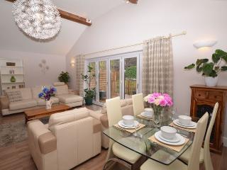 RBRID - Cheddar vacation rentals