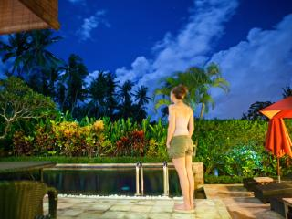 Villa Karvaka - Bali vacation rentals