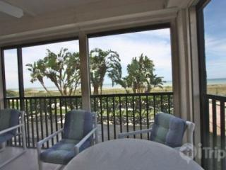 108 Reflections on the Gulf - Indian Rocks Beach vacation rentals