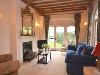 ABPCO - Worcestershire vacation rentals