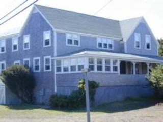 7 Bedroom 5 Bathroom Vacation Rental in Nantucket that sleeps 10 -(10313) - Image 1 - Nantucket - rentals