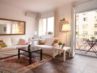 Loreto - Barcelona vacation rentals