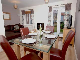 78SUN - North Yorkshire vacation rentals