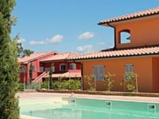 Casa Aliade B - Piombino vacation rentals