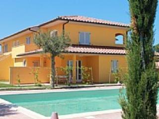 Casa Aliade E - Piombino vacation rentals