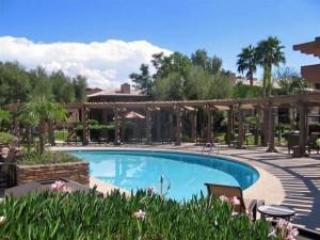 Casa Caliente Scottsdale - walk to Kierland! - Scottsdale vacation rentals
