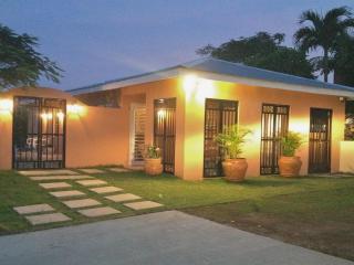 Casita Cerromar, 2 bed, 2 bath, sea views and pool - Isla de Vieques vacation rentals