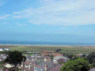 ANCHO - Holy Island Of Lindisfarne vacation rentals