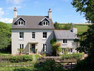 FERN1 - Devon vacation rentals