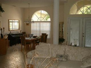 Exclusive Gulf Coast Villa Rental - Englewood vacation rentals