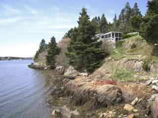#28 Gull Cottage, La Have NS - Brooklyn vacation rentals