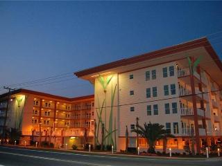 PARADISE SHORES 203 - Mexico Beach vacation rentals