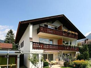 LLAG Luxury Vacation Apartment in Farchant - bright, comfortable, alpine (# 3237) - Schwangau vacation rentals