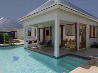 REAPANPJ Villa at Anguilla - Little Dix vacation rentals